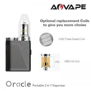 Oracle Dab Pen Wholesale