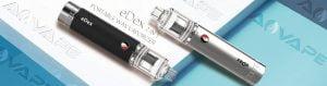eDex Best Dab Pen Wholesale